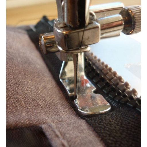 Kumja Direct – The Sew-in Adapter