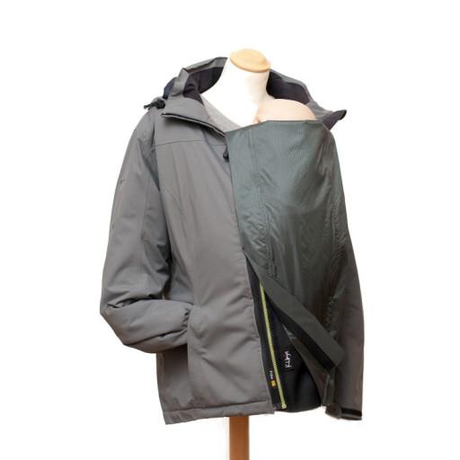Rain Cover XL