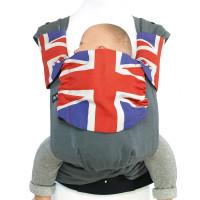 """MaMo """"Great Britain"""""""