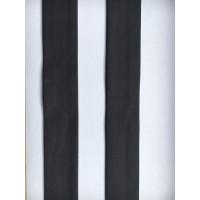 Blenden schwarz