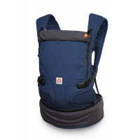 Ruckeli Basic Slim - Blueberry