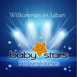 BabyStars 1 - Willkommen im Leben