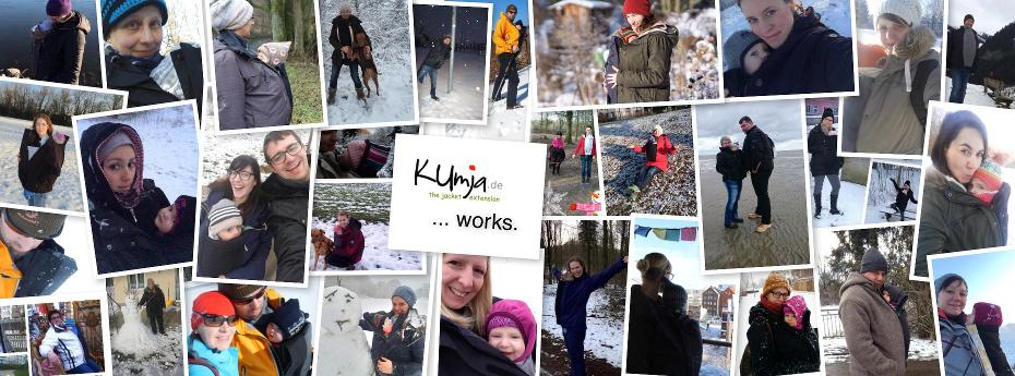 kumja works